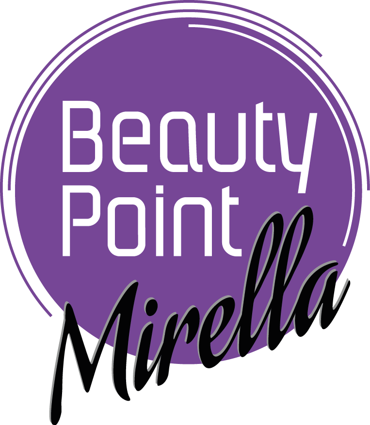 Beauty Point Mirella